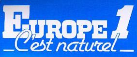 http://www.resaprod.fr/E1-logo4bis.jpg